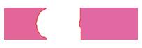 ROSA Centrum Logo