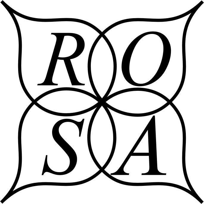 ROSA centrum